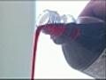 FDA panel puts new rules on cough medicine | BahVideo.com