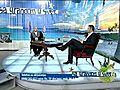 SA GRANDOM U SVET - em 1 - TV KCN - deo 2 5   BahVideo.com