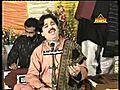 SHAFA ULLAH KHAN ROKHRI madaa channa jaya  | BahVideo.com
