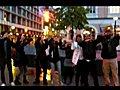 Arab Money Dance Bergen | BahVideo.com