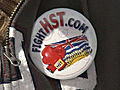 Latest HST holdout CTV British Columbia  | BahVideo.com