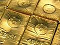 Latest Gold climbs CTV News Channel Mark  | BahVideo.com