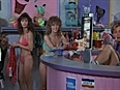Bikini Shop | BahVideo.com