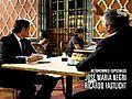 Los Simuladores Mexico El Rescate Capitulo  | BahVideo.com