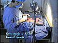 VIDEOS OSKAR FILM DIGITAL | BahVideo.com
