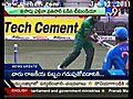 Sports News Part 2   BahVideo.com