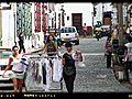 Making Of CienFuegos amp 039 Catalogue   BahVideo.com