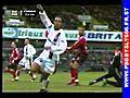 Ronaldinho Top 10 flv | BahVideo.com