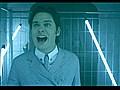 Dracula - Encore | BahVideo.com