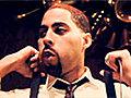 FNB | BahVideo.com