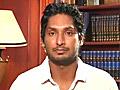 Dilshan will make a good captain Sanga   BahVideo.com