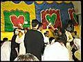 SHAFA ULLAH KHAN ROKHRI aj kala jora pa    BahVideo.com