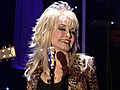 Dolly Parton s Performs amp 039 Together You  | BahVideo.com
