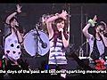 Rock amp 039 n amp 039 Buono - Last  | BahVideo.com