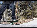 skate sesh | BahVideo.com