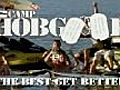 Globe WCT Fiji - Wa amp 039 Happen -  | BahVideo.com