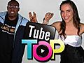 TUBETOP BLACKNERDCOMEDY MAKES THE MOVES ON  | BahVideo.com