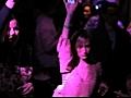 Pitbull - DJ Got Us Fallin amp 039 In Love  | BahVideo.com