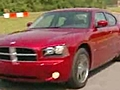 2006 Dodge Charger | BahVideo.com