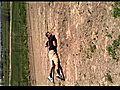 Trampling fail  | BahVideo.com