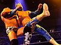 Sin Cara Vs Tyson Kidd | BahVideo.com