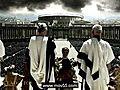Subhapradam part 3 | BahVideo.com