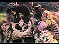 Godspell   BahVideo.com