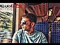 Talha A Ft Nobody Rettiv - Buggy Bonus  | BahVideo.com