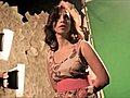Sertab Erener - Bir aresi Bulunur | BahVideo.com