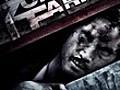 Zombie Farm | BahVideo.com