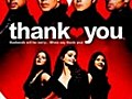 Thank You | BahVideo.com