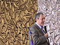 Doug DeRamus - The Seed   BahVideo.com