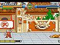 Blind Playthrough Dragonball Advanced GBA  | BahVideo.com