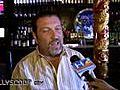 Chi Dynasty Restaurant in Los Angeles California | BahVideo.com
