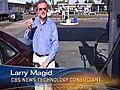 Money-Saving Printers | BahVideo.com