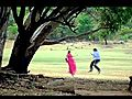 Nallavan 2010 DVDRip Part 7 Team  | BahVideo.com