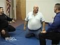 Nie uwierzysz ze to jego glos GENIALNE  | BahVideo.com