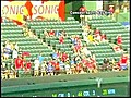 Tragedia en juego de b isbol | BahVideo.com
