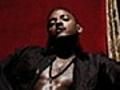 Lloyd - Dedication To My Ex Miss That Lyric  | BahVideo.com