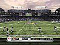 Muscleman76 vs jimmyall4 game 7 | BahVideo.com
