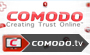 Comodo Highlights | BahVideo.com