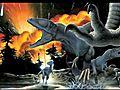 dinossauros  | BahVideo.com
