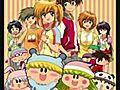 Top anime romanticos | BahVideo.com