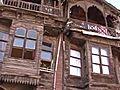 Istanbul s World Heritage status under threat | BahVideo.com