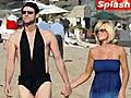 SPNTV - Who wore it best  | BahVideo.com