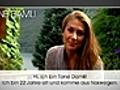 Men ffnen | BahVideo.com