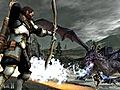 Dragon Age II Legacy DLC Trailer   BahVideo.com