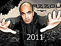 AZZOU RAP ANNABA 2011 | BahVideo.com