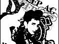 Steep Ag-Rikthim | BahVideo.com
