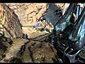 Funniest Halo Reach Betrayal  | BahVideo.com